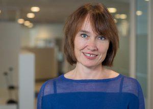 """Heleen Versteegen: """"Investeer in een goede relatie met de ouders"""