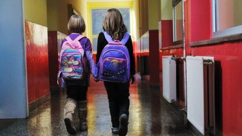 Kind met ontwikkelingsprobleem in de knel bij overstap naar basisschool